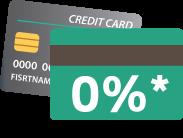 credite fee 0 percent 2