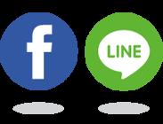fb-line