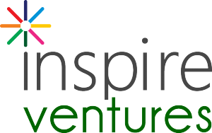 Inspire Ventures New Logo