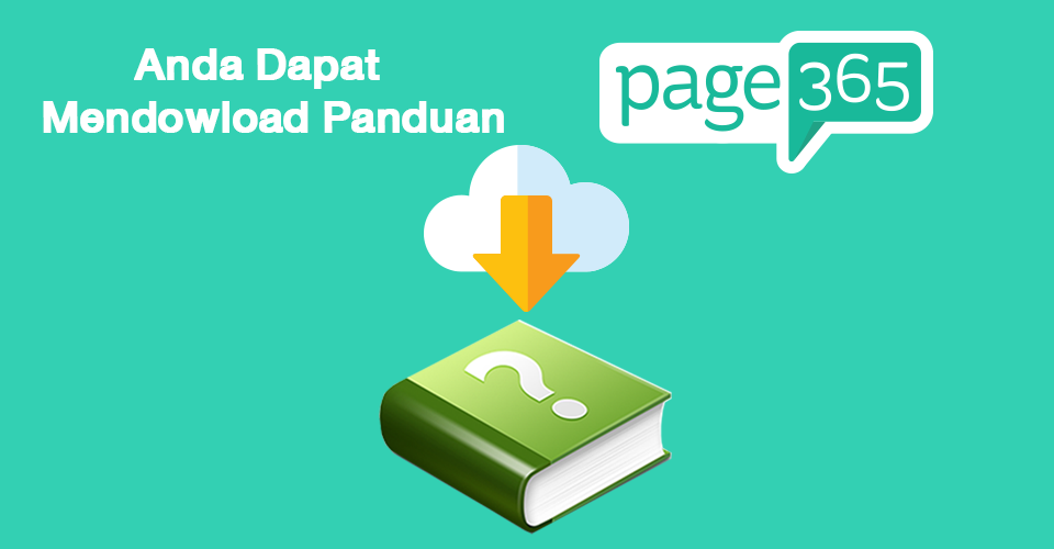 Download Page365 Manual