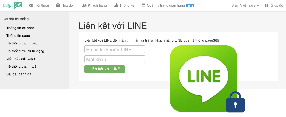 connect-line-vn-logoline