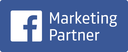 Facebook_Marketing_Partner_badge_stacked