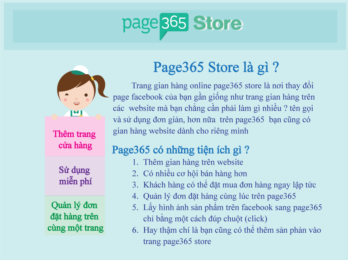 Page365Store-manual.vi