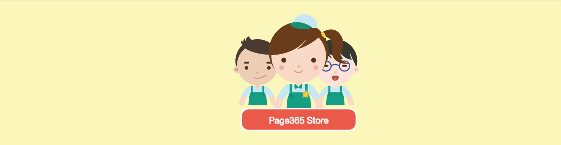 Page365Store-manual-vietnam4