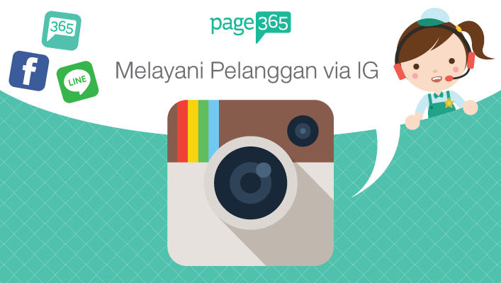 BN_IG_reply_ID-2