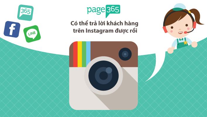 Instagramvn