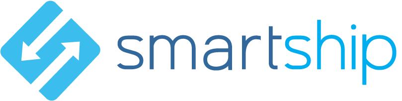 Smartship-logo