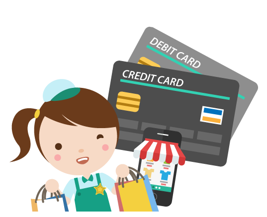 Homepage-section3-part-credit-card