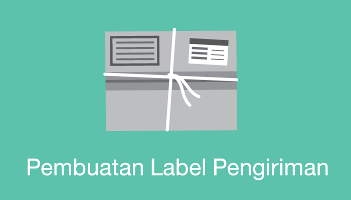 13.-Shipping-Label