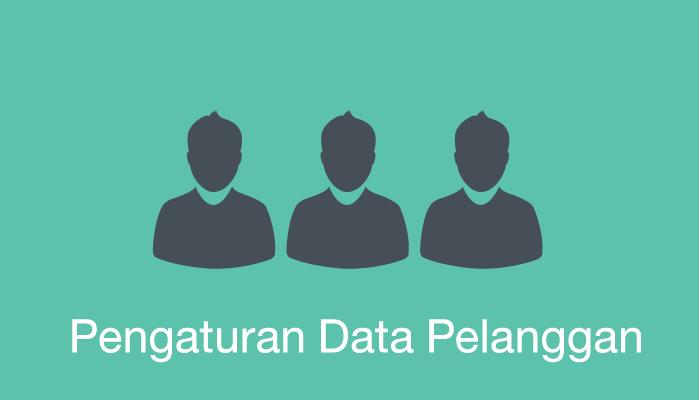 15.-Customer-Data-Management