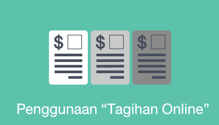 4.-Tagihan-online