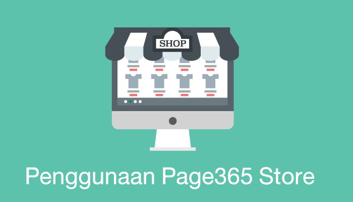 6.-Cara-Penggunaan-Page365-Store